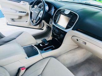 2012 Chrysler 300 Calexico, CA 12