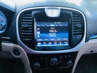 2012 Chrysler 300 Calexico, CA 17