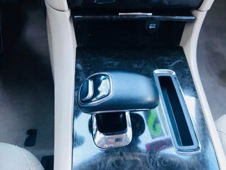 2012 Chrysler 300 Calexico, CA 18