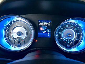 2012 Chrysler 300 Calexico, CA 11
