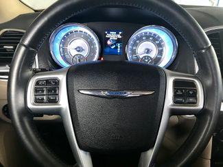 2012 Chrysler 300 Calexico, CA 10