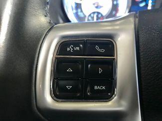 2012 Chrysler 300 Calexico, CA 19