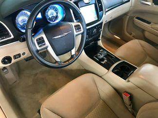 2012 Chrysler 300 Calexico, CA 13