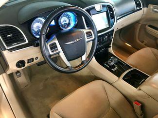 2012 Chrysler 300 Calexico, CA 16