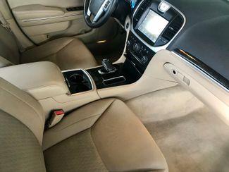 2012 Chrysler 300 Calexico, CA 14