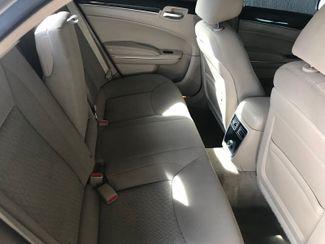 2012 Chrysler 300 Calexico, CA 15