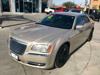 2012 Chrysler 300 Calexico, CA 1