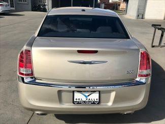 2012 Chrysler 300 Calexico, CA 7