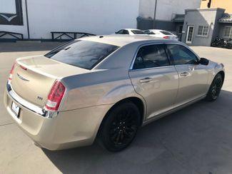 2012 Chrysler 300 Calexico, CA 8