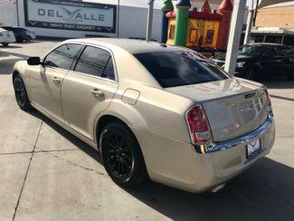2012 Chrysler 300 Calexico, CA 9