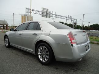 2012 Chrysler 300  Limited back-up cam navi Charlotte, North Carolina 6