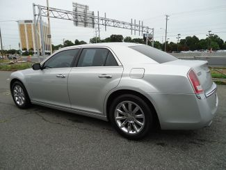 2012 Chrysler 300  Limited back-up cam navi Charlotte, North Carolina 7