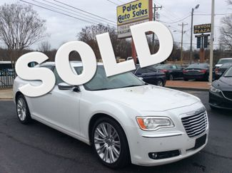 2012 Chrysler 300 300C  city NC  Palace Auto Sales   in Charlotte, NC
