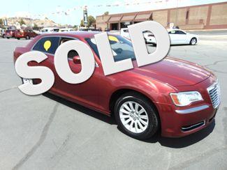 2012 Chrysler 300    Kingman, Arizona   66 Auto Sales in Kingman Arizona