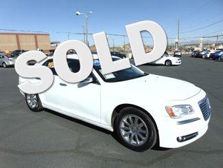 2012 Chrysler 300 Limited | Kingman, Arizona | 66 Auto Sales in Kingman Arizona