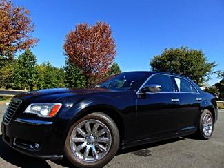2012 Chrysler 300 Limited Leesburg, Virginia