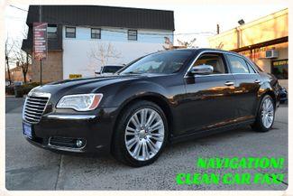 2012 Chrysler 300 in Lynbrook, New