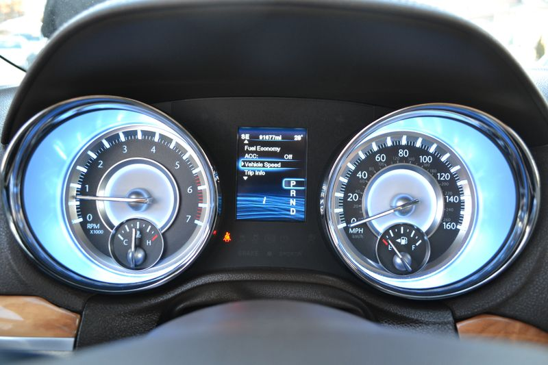 2012 Chrysler 300 300C  city New  Father  Son Auto Corp   in Lynbrook, New