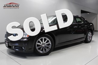 2012 Chrysler 300 Limited Merrillville, Indiana