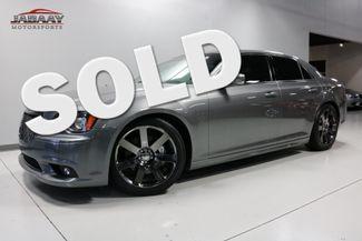 2012 Chrysler 300 SRT8 Merrillville, Indiana