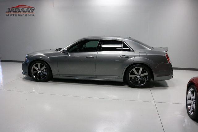 2012 Chrysler 300 SRT8 Merrillville, Indiana 39