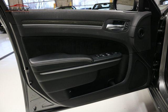 2012 Chrysler 300 SRT8 Merrillville, Indiana 28
