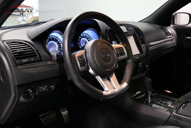 2012 Chrysler 300 SRT8 Merrillville, Indiana 9