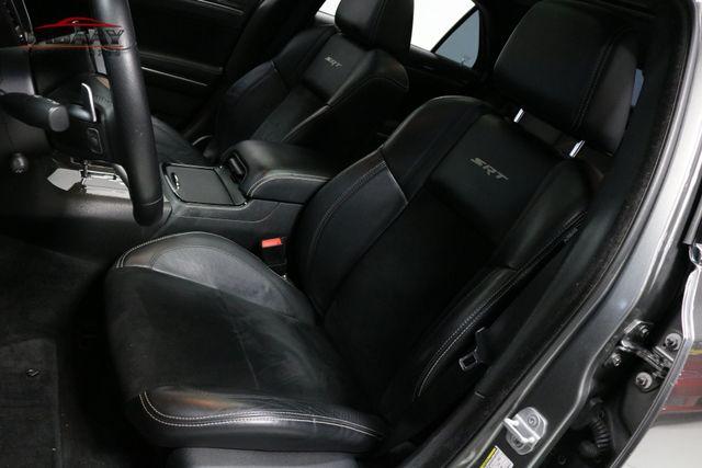 2012 Chrysler 300 SRT8 Merrillville, Indiana 11