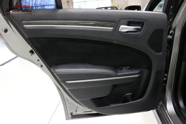 2012 Chrysler 300 SRT8 Merrillville, Indiana 30