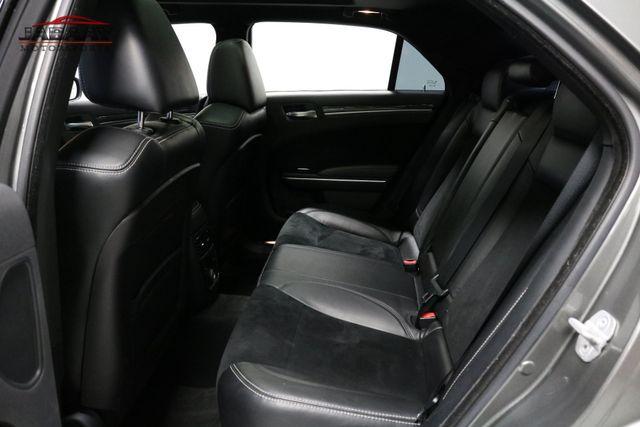 2012 Chrysler 300 SRT8 Merrillville, Indiana 12