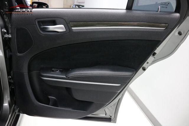 2012 Chrysler 300 SRT8 Merrillville, Indiana 31