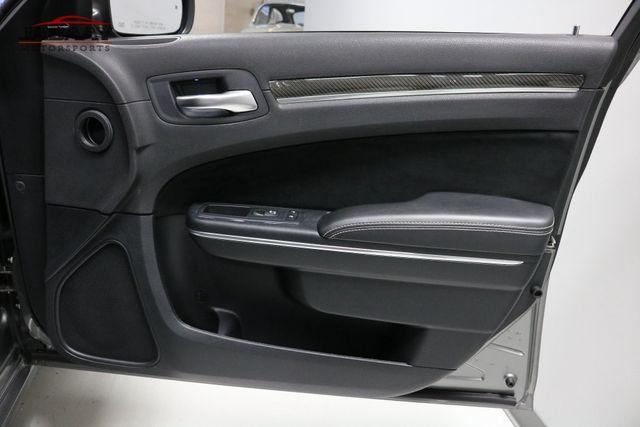 2012 Chrysler 300 SRT8 Merrillville, Indiana 29