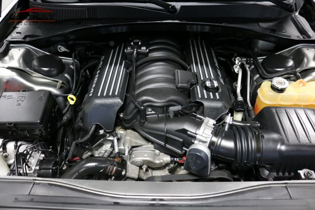 2012 Chrysler 300 SRT8 Merrillville, Indiana 8