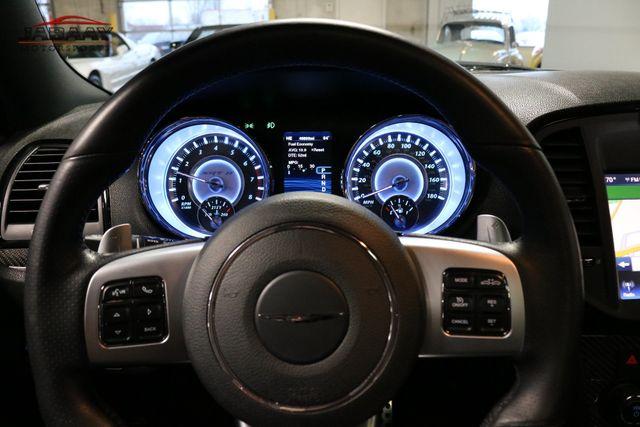 2012 Chrysler 300 SRT8 Merrillville, Indiana 17