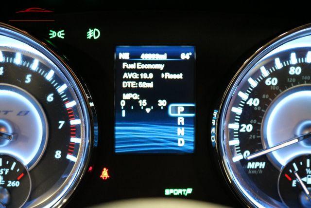 2012 Chrysler 300 SRT8 Merrillville, Indiana 18