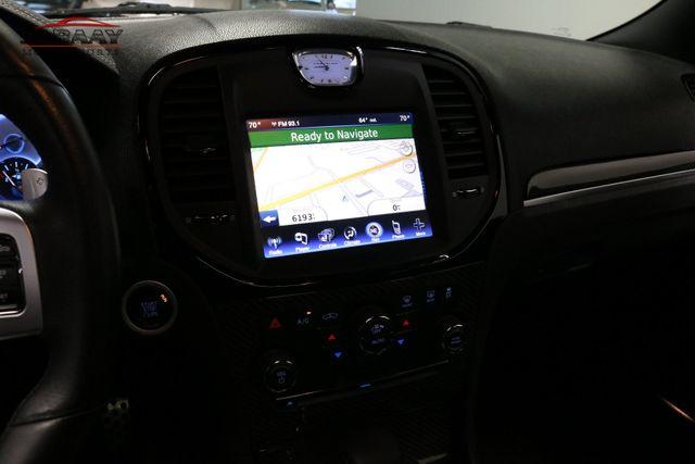 2012 Chrysler 300 SRT8 Merrillville, Indiana 19