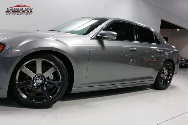2012 Chrysler 300 SRT8 Merrillville, Indiana 33