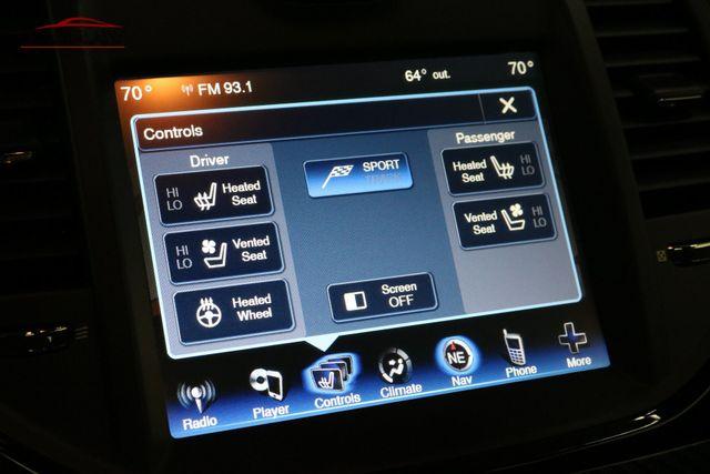 2012 Chrysler 300 SRT8 Merrillville, Indiana 21