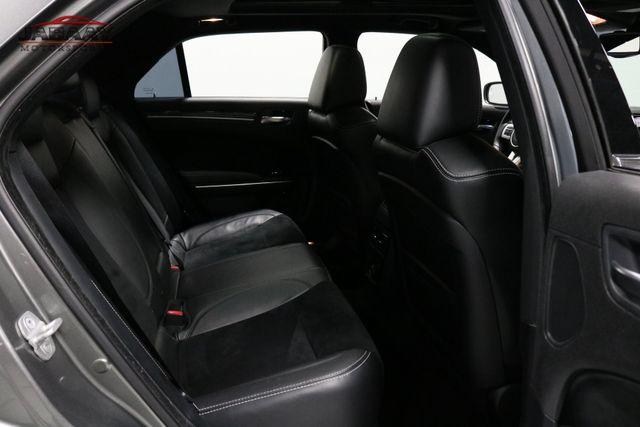 2012 Chrysler 300 SRT8 Merrillville, Indiana 13