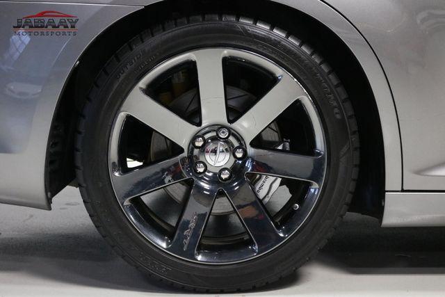 2012 Chrysler 300 SRT8 Merrillville, Indiana 48
