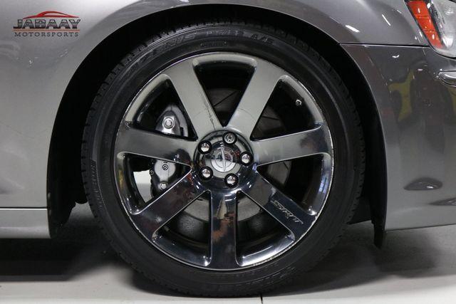 2012 Chrysler 300 SRT8 Merrillville, Indiana 49