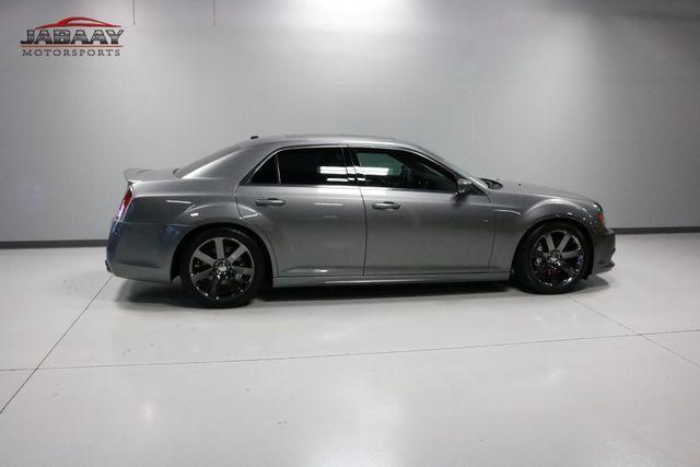 2012 Chrysler 300 SRT8 Merrillville, Indiana 43