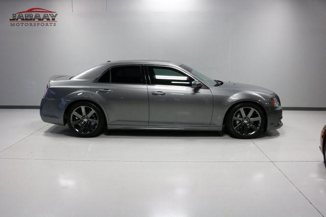 2012 Chrysler 300 SRT8 Merrillville, Indiana 44