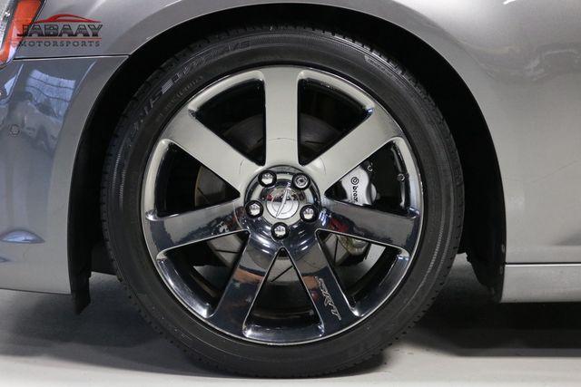 2012 Chrysler 300 SRT8 Merrillville, Indiana 46