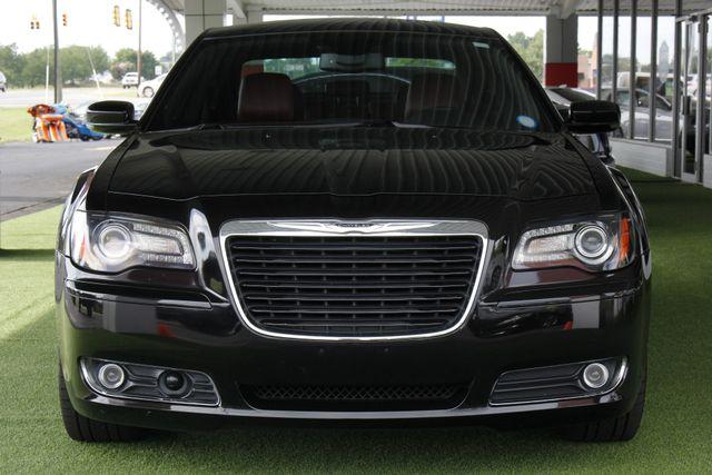 2012 Chrysler 300 300S RWD - SAFETYTEC - HEMI V8! Mooresville , NC 15