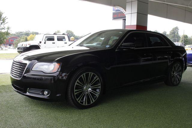 2012 Chrysler 300 300S RWD - SAFETYTEC - HEMI V8! Mooresville , NC 21