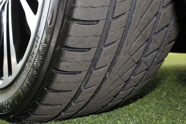 2012 Chrysler 300 300S RWD - SAFETYTEC - HEMI V8! Mooresville , NC 18