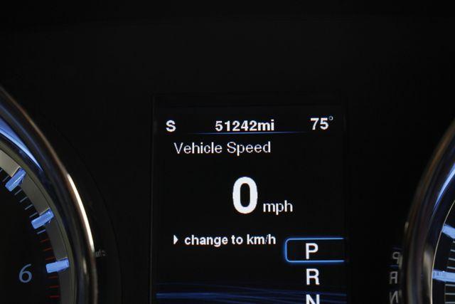 2012 Chrysler 300 300S RWD - SAFETYTEC - HEMI V8! Mooresville , NC 29
