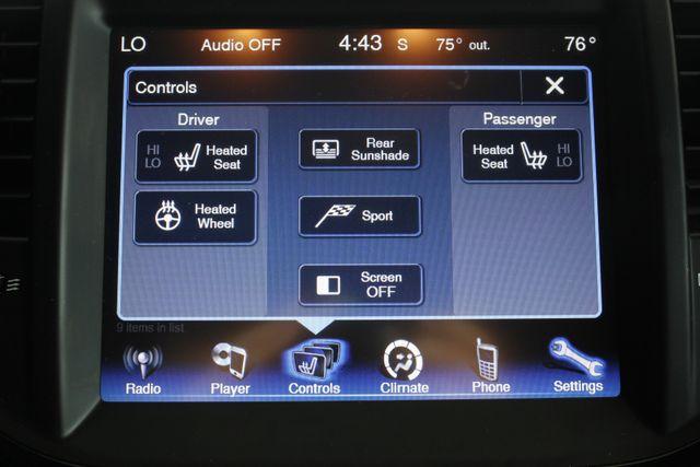 2012 Chrysler 300 300S RWD - SAFETYTEC - HEMI V8! Mooresville , NC 30