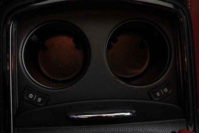 2012 Chrysler 300 300S RWD - SAFETYTEC - HEMI V8! Mooresville , NC 33